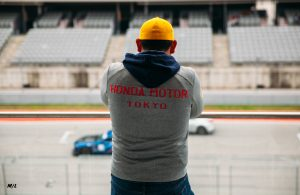 super-lap-battle-global-time-attack-cota-circuit-of-the-americas-motolyric197