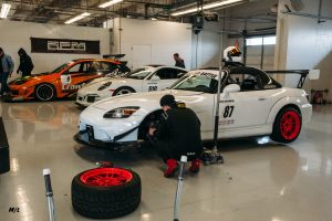 super-lap-battle-global-time-attack-cota-circuit-of-the-americas-motolyric198