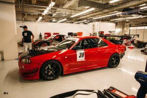 super-lap-battle-global-time-attack-cota-circuit-of-the-americas-motolyric207