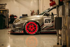 super-lap-battle-global-time-attack-cota-circuit-of-the-americas-motolyric209