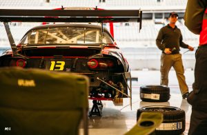 super-lap-battle-global-time-attack-cota-circuit-of-the-americas-motolyric210