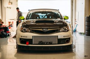 super-lap-battle-global-time-attack-cota-circuit-of-the-americas-motolyric211