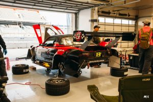 super-lap-battle-global-time-attack-cota-circuit-of-the-americas-motolyric213