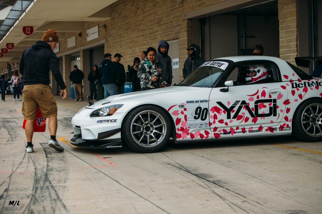 super-lap-battle-global-time-attack-cota-circuit-of-the-americas-motolyric249