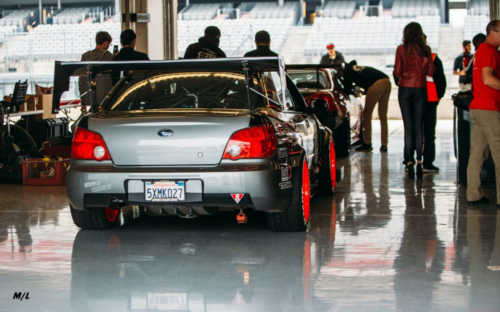 super-lap-battle-global-time-attack-cota-circuit-of-the-americas-motolyric251
