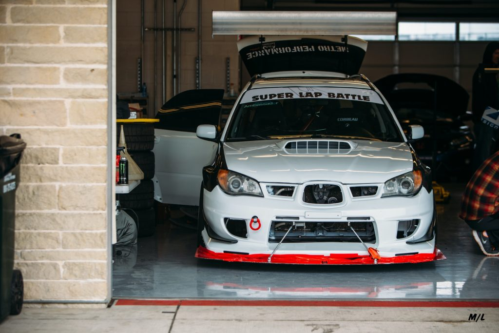 super-lap-battle-global-time-attack-cota-circuit-of-the-americas-motolyric254