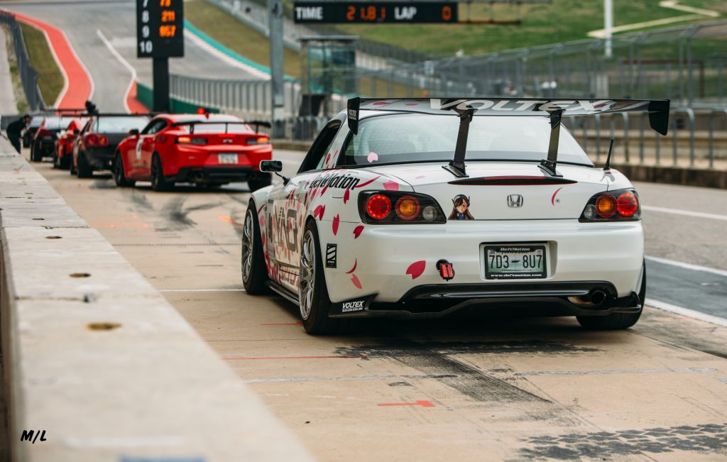 super-lap-battle-global-time-attack-cota-circuit-of-the-americas-motolyric258