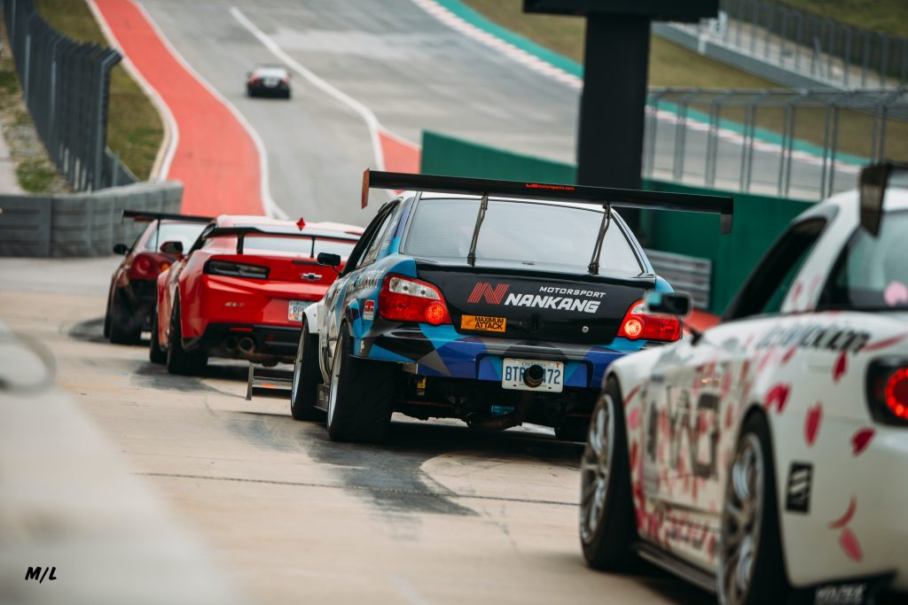 super-lap-battle-global-time-attack-cota-circuit-of-the-americas-motolyric265