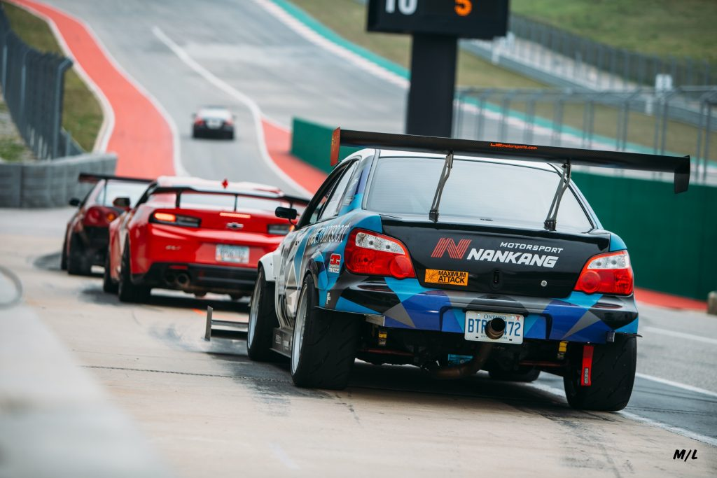 super-lap-battle-global-time-attack-cota-circuit-of-the-americas-motolyric266