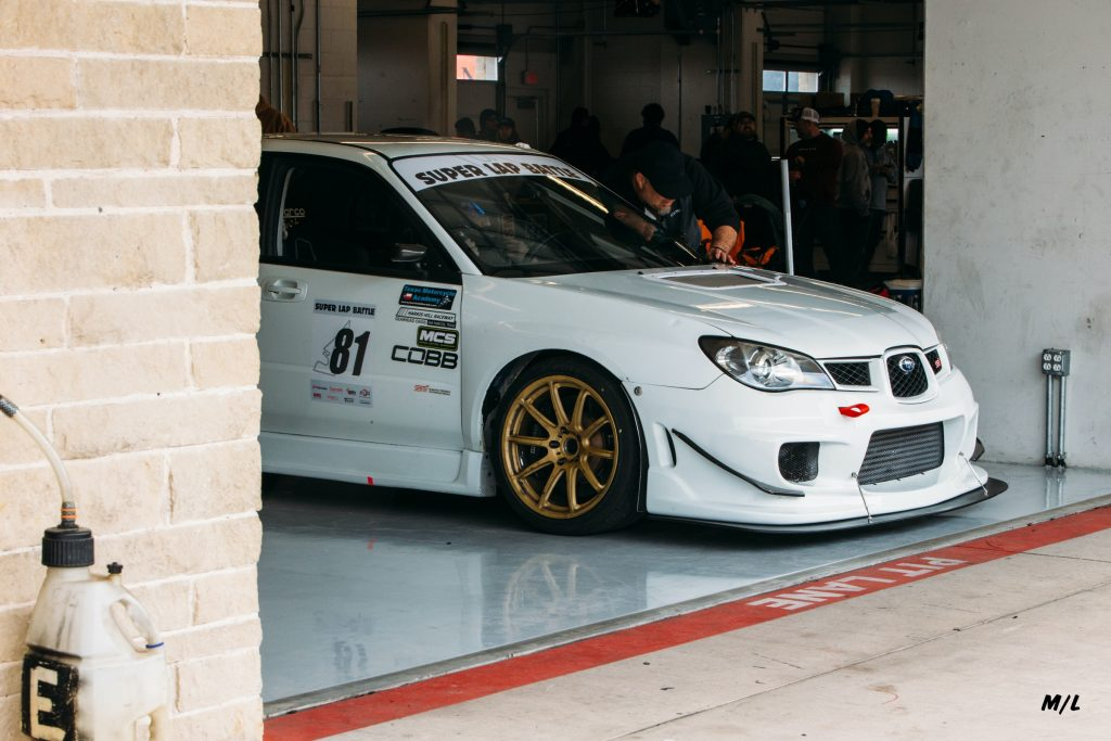 super-lap-battle-global-time-attack-cota-circuit-of-the-americas-motolyric268