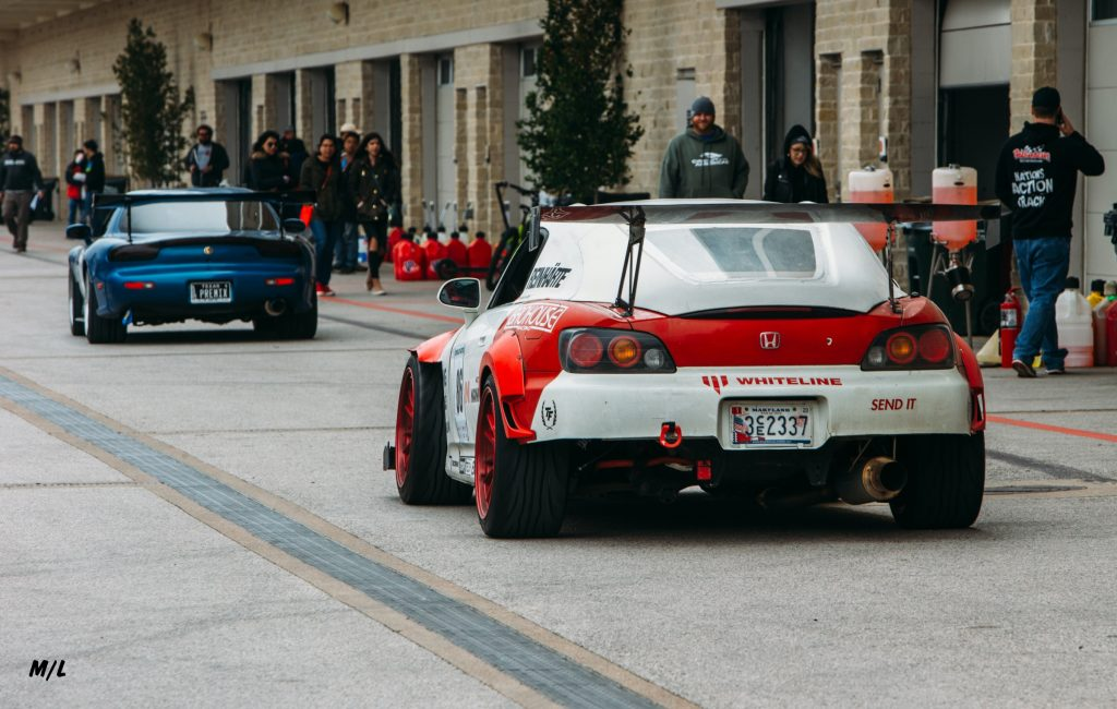 super-lap-battle-global-time-attack-cota-circuit-of-the-americas-motolyric271