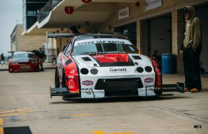super-lap-battle-global-time-attack-cota-circuit-of-the-americas-motolyric277