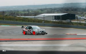 super-lap-battle-global-time-attack-cota-circuit-of-the-americas-motolyric281