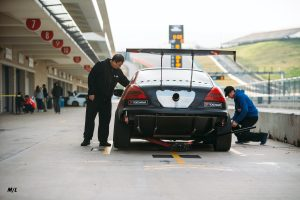 super-lap-battle-global-time-attack-cota-circuit-of-the-americas-motolyric287