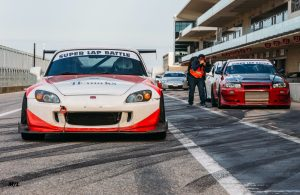 super-lap-battle-global-time-attack-cota-circuit-of-the-americas-motolyric289