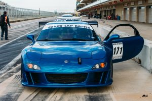 super-lap-battle-global-time-attack-cota-circuit-of-the-americas-motolyric290