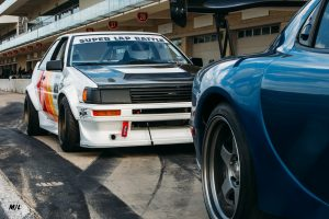 super-lap-battle-global-time-attack-cota-circuit-of-the-americas-motolyric291
