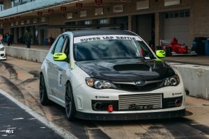 super-lap-battle-global-time-attack-cota-circuit-of-the-americas-motolyric297