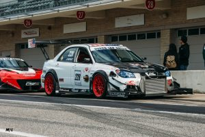 super-lap-battle-global-time-attack-cota-circuit-of-the-americas-motolyric299
