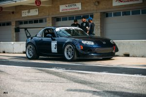 super-lap-battle-global-time-attack-cota-circuit-of-the-americas-motolyric301