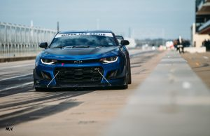 super-lap-battle-global-time-attack-cota-circuit-of-the-americas-motolyric304