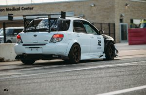 super-lap-battle-global-time-attack-cota-circuit-of-the-americas-motolyric305