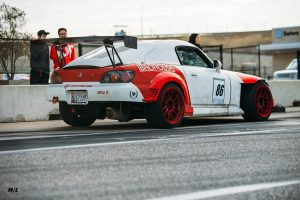 super-lap-battle-global-time-attack-cota-circuit-of-the-americas-motolyric306