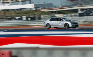 super-lap-battle-global-time-attack-cota-circuit-of-the-americas-motolyric308