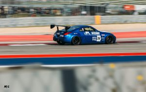 super-lap-battle-global-time-attack-cota-circuit-of-the-americas-motolyric312
