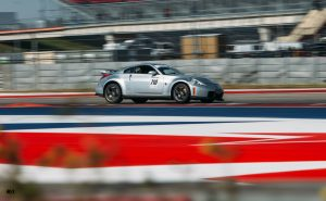 super-lap-battle-global-time-attack-cota-circuit-of-the-americas-motolyric314