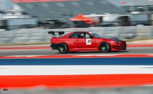 super-lap-battle-global-time-attack-cota-circuit-of-the-americas-motolyric316