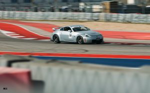 super-lap-battle-global-time-attack-cota-circuit-of-the-americas-motolyric320