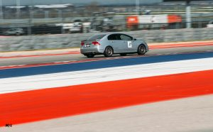 super-lap-battle-global-time-attack-cota-circuit-of-the-americas-motolyric321