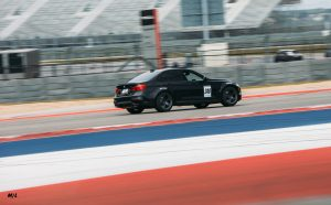 super-lap-battle-global-time-attack-cota-circuit-of-the-americas-motolyric327