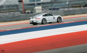 super-lap-battle-global-time-attack-cota-circuit-of-the-americas-motolyric329