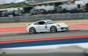 super-lap-battle-global-time-attack-cota-circuit-of-the-americas-motolyric330