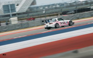 super-lap-battle-global-time-attack-cota-circuit-of-the-americas-motolyric331