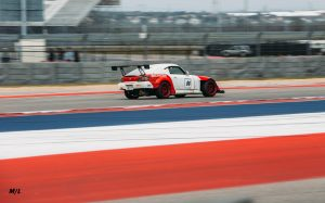 super-lap-battle-global-time-attack-cota-circuit-of-the-americas-motolyric333