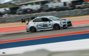 super-lap-battle-global-time-attack-cota-circuit-of-the-americas-motolyric336