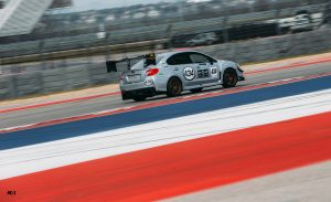 super-lap-battle-global-time-attack-cota-circuit-of-the-americas-motolyric338