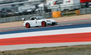super-lap-battle-global-time-attack-cota-circuit-of-the-americas-motolyric342