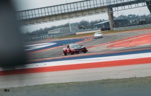 super-lap-battle-global-time-attack-cota-circuit-of-the-americas-motolyric343