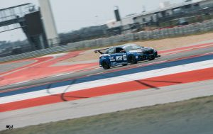 super-lap-battle-global-time-attack-cota-circuit-of-the-americas-motolyric345