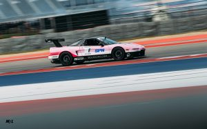 super-lap-battle-global-time-attack-cota-circuit-of-the-americas-motolyric347