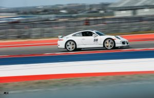super-lap-battle-global-time-attack-cota-circuit-of-the-americas-motolyric351