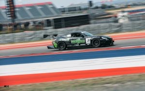 super-lap-battle-global-time-attack-cota-circuit-of-the-americas-motolyric354
