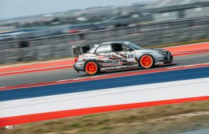 super-lap-battle-global-time-attack-cota-circuit-of-the-americas-motolyric356