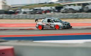 super-lap-battle-global-time-attack-cota-circuit-of-the-americas-motolyric363