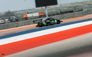 super-lap-battle-global-time-attack-cota-circuit-of-the-americas-motolyric365