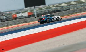 super-lap-battle-global-time-attack-cota-circuit-of-the-americas-motolyric366